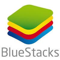 Tổng hợp các lỗi thường gặp trên Bluestacks và cách khắc phục từng lỗi