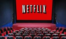 Đăng ký tài khoản Netflix để xem phim miễn phí trong vòng 1 tháng