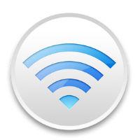 """Làm thế nào để khắc phục lỗi """"Wifi: No Hardware Installed"""" trên Mac OS X"""