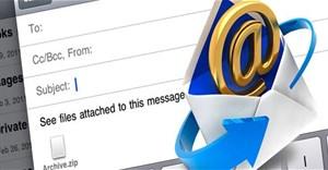 Cc, Bcc email là gì? Làm sao để phân biệt?