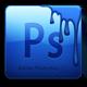 Công cụ này sẽ giúp bạn chỉnh sửa ảnh trực tuyến, hoàn toàn miễn phí
