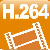 Chuyển đổi định dạng video H.264 sang định dạng khác như thế nào?