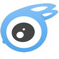 Hướng dẫn sao lưu và phục hồi dữ liệu iPhone bằng iTools