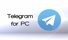 Hướng dẫn sử dụng Telegram PC trên máy tính
