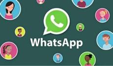 Cách đăng ký, kích hoạt tài khoản WhatsApp trên điện thoại