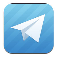 Làm thế nào để chat Telegram trên web?