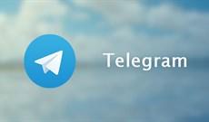 Cách chat Telegram trên trình duyệt không cần cài đặt