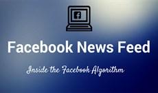 5 bước chọn lọc nội dung quảng cáo trên News Feed Facebook