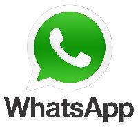 Cách khôi phục tin nhắn trên WhastApp