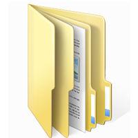 Thủ thuật ẩn file hoặc thư mục trên Windows, Mac OS X và Linux