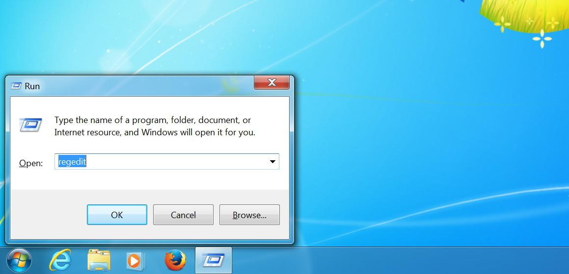 Làm thế nào để Windows 7, 8 không tự động nâng cấp lên windows 10?
