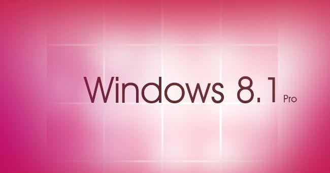 Khi tiến hành Sysprep trên Windows 8 1 thì gặp thông báo