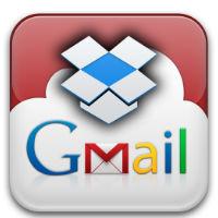 Làm thế nào để nhận thông báo Gmail trên màn hình Desktop?