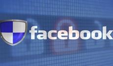 Tại sao tài khoản Facebook hay bị hack? Đây là cách ngăn chặn điều đó!