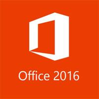 Hướng dẫn cài đặt và sử dụng Office 2016