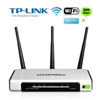 Làm sao để đổi mật khẩu WiFi TP-Link?