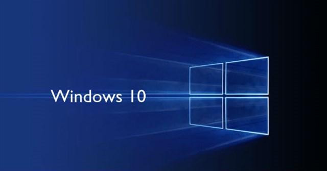 Sử dụng Command Prompt để quản lý mạng không dây trên Windows 10 như thế nào?