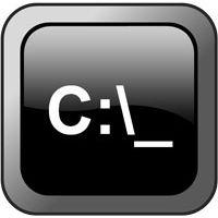 Hướng dẫn mở Command Prompt Admin trên Windows