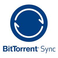 Hướng dẫn đồng bộ dữ liệu nhiều thiết bị với BitTorrent Sync