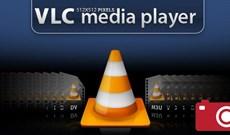 Hướng dẫn chụp ảnh Video đang xem bằng VLC