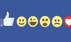 Bạn sẽ phải ngã ngửa khi biết được những sự thật này của Facebook