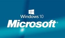 3 cách cài đặt phần mềm, game cổ điển trên Windows 10