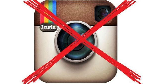 Cách xóa Instagram vĩnh viễn và vô hiệu hóa tạm thời