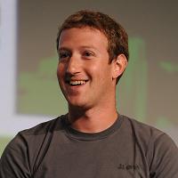 23 cuốn sách Mark Zuckerberg khuyên chúng ta nên đọc