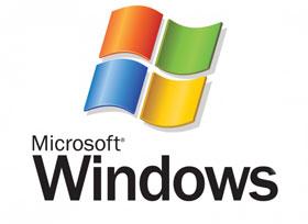 Làm thế nào để nhập Recovery Console trong Windows XP?