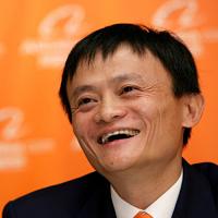 Những câu nói kinh điển của Jack Ma sẽ thay đổi cuộc đời bạn