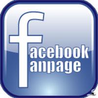 Xóa fanpage Facebook trên máy tính và điện thoại
