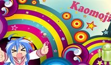 Cách thêm biểu tượng cảm xúc Kaomoji trên Android