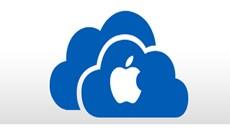 Cách chia sẻ hình ảnh từ ứng dụng OS X Photo sang OneDrive