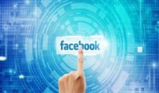 Làm thế nào để cá tính hóa cho giao diện Facebook?