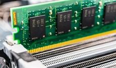 Máy tính của bạn cần RAM bao nhiêu GB là đủ?
