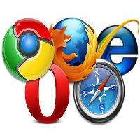 Cách gỡ bỏ Add-ons (Extensions) trên Chrome, Firefox và một số trình duyệt khác