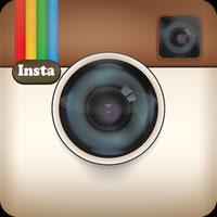 Cách tải ảnh Instagram về máy tính, điện thoại