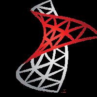 Sử dụng câu lệnh ALTER DATABASE để di chuyển DATABASE trong SQL Server