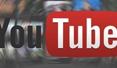 Làm thế nào để che mờ đối tượng video trên YouTube?