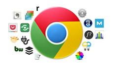 4 tiện ích mở rộng trên Chrome giúp bạn lướt Web nhanh hơn