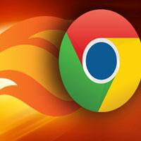 Kích hoạt chế độ duyệt Web không cần kết nối Internet trên Chrome