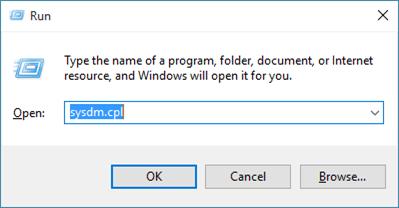 Thủ thuật tăng tốc Start Menu trên Windows 10