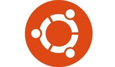 Enable tài khoản Root trong Ubuntu