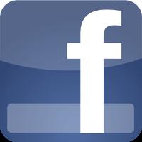 Cách tắt/ẩn nick Facebook ngay cả khi đang online
