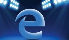 Hướng dẫn khôi phục lại Microsoft Edge trên Windows 10