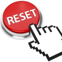 4 cách reset máy tính Windows về trạng thái ban đầu