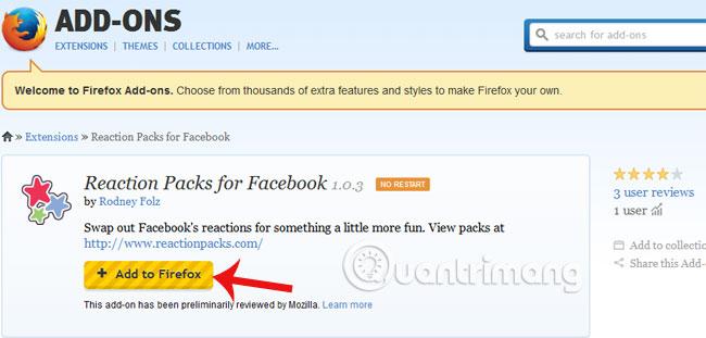 Cách tự tạo biểu tượng reactions Facebook - Ảnh minh hoạ 5