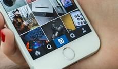 Hướng dẫn xóa lịch sử tìm kiếm Instagram