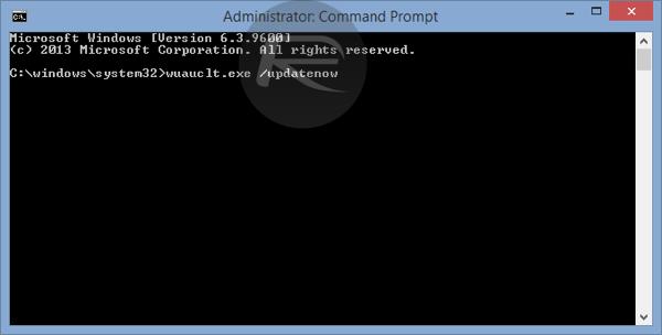 Cách khắc phục lỗi 80240020 khi nâng cấp lên Windows 10