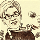 Hướng dẫn tạo ảnh hoạt hình phong cách Chibi với MomentCam